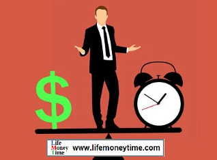 how much cost hour of your life - count it, know it